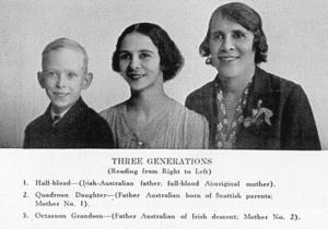 aboriginals three generations mixed.png