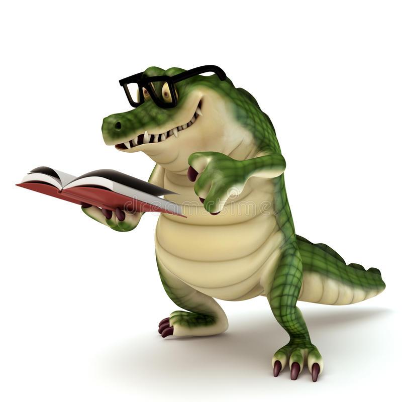 crocodile reading.jpg