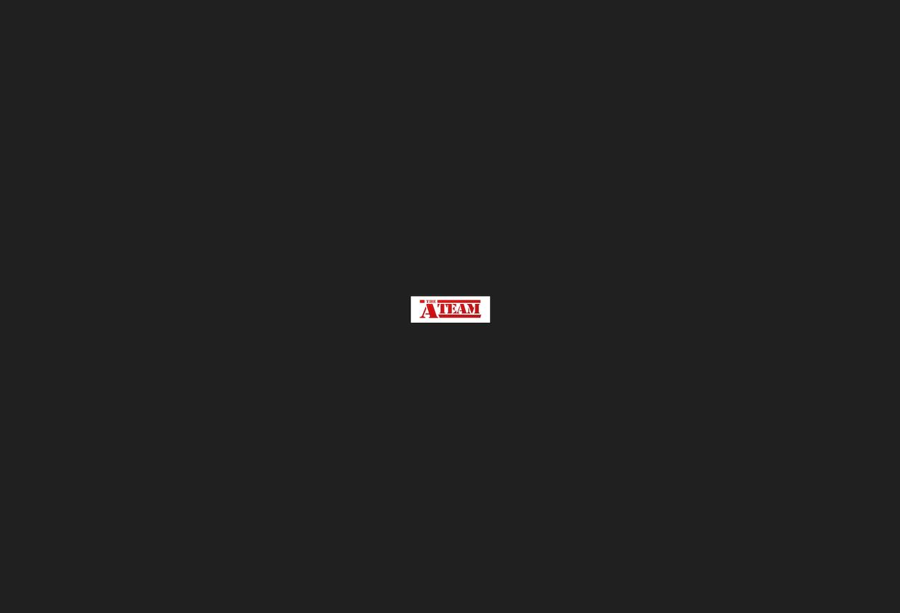 Screen Shot 2021-06-11 at 17.42.53.png