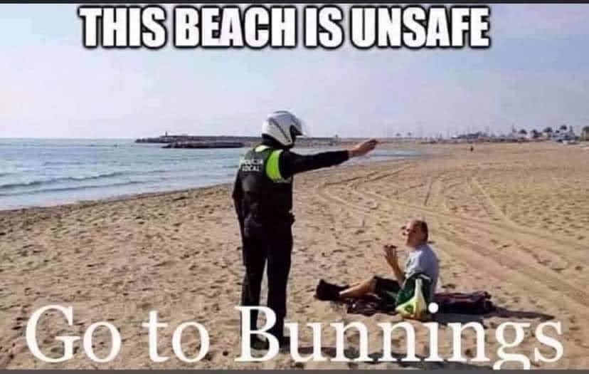 BeachBunnings.jpeg