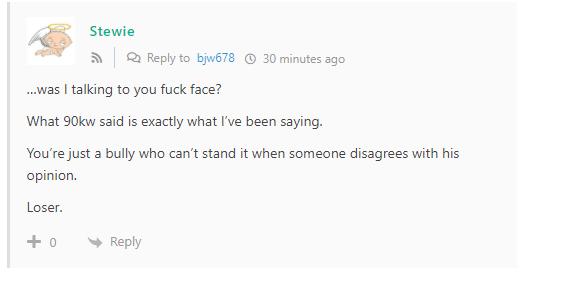 stewiefuckface.png